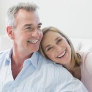 Need Help Preparing For Retirement?