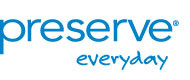 Recycline Preserve Toothbrush