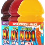 NUI Kid Water