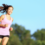 4 Things You Can Do To Improve Your Health