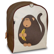 Trendy Bags and Backpacks for Kids from Oompa.com