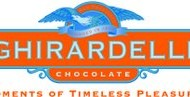 Ghirardelli Luxe Milk Chocolate Review