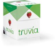Truvia™ Natural Sweetener