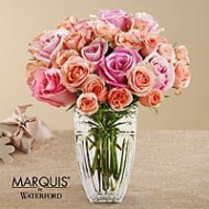 Fresh Flowers and Gifts by FTD.com