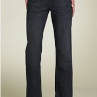JAG Jeans: Fit, Flatter and Fashion