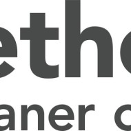 Detox Your Home With Method Home Cleaning Products (A Giveaway!)