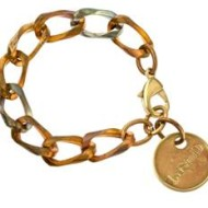 Aurora Bracelet by Twisted Silver- Review and Giveaway