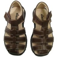 Eleven Shoe Collection- Spring/Summer 2009 Styles Are In!