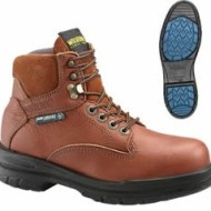 Low Prices on Wolverine Boots