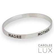 Carolee LUX by Carolee Jewelry