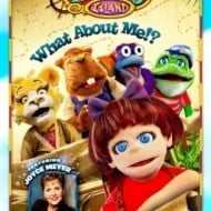 """Review and Giveaway: Pahappahooey Island """"What About Me!?"""" Featuring Joyce Meyer"""