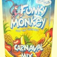 A Healthy Snack Alternative: Funky Monkey Snacks