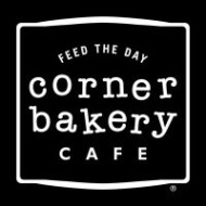 Great News! Hip Mama's Place Won the Corner Bakery Cafe Holiday Catering Challenge (Enter To Win CBC Food Worth $150 Here!)