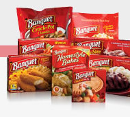 "Banquet Wants To Say ""Thanks A Million"" To Loyal Customers"