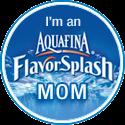 Aquafina FlavorSplash Wild Berry Water