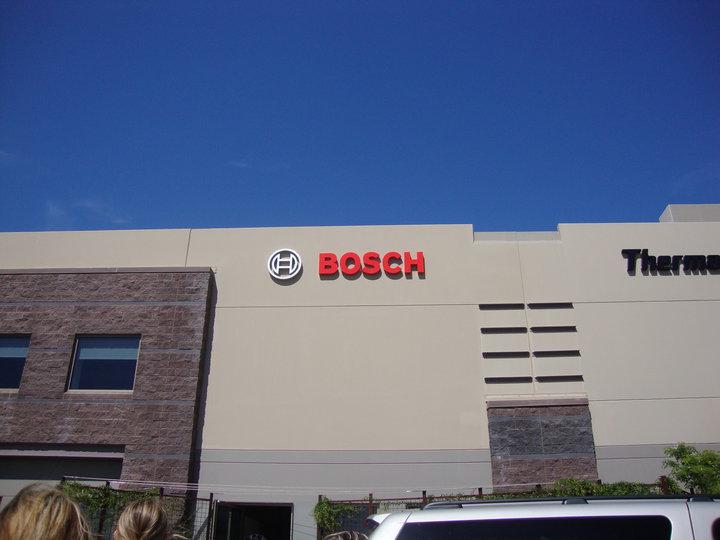 bosch-2