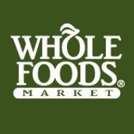 Whole Foods Market Premium Body Care Podcasts…  and a Cool Giveaway!