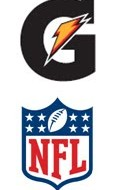 """Gatorade and NFL Joined Forces for """"Beat the Heat"""" Campaign"""