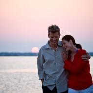 Escape to Wild Dunes Resort  Couples Getaway!