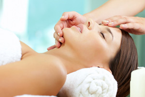 What Your Esthetician Won't Tell You
