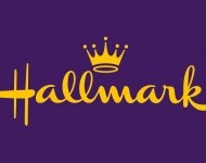 Hallmark: Printable $5 OFF COUPON Any Purchase of $10 Or More!