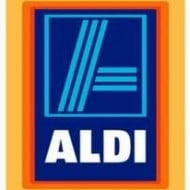 Holiday Entertaining On A Budget with my $50 ALDI Supermarket Gift Card