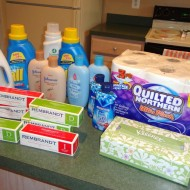 CVS Super Deals of the Week: Groceries Worth $76.80 For Only $26.04!