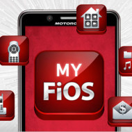 Test Driving Verizon FiOS- My Final Review