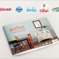 Request Free: Home Made Simple Coupon Booklet from P&G Brands with Over $35 Worth of Savings!