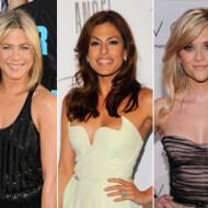 5 Workouts Celebrities Swear By