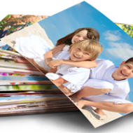 Snapfish: 100 4×6 Prints for $10.00 Shipped, with Coupon Code!