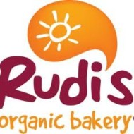 Rudi's Organic Bakery: 30 Days of Giveaways + $1 OFF Coupon for Rudi's Organic Bread