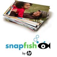 Snapfish: Only $5 for 100 4×6 Photo Prints, Shipping Included!