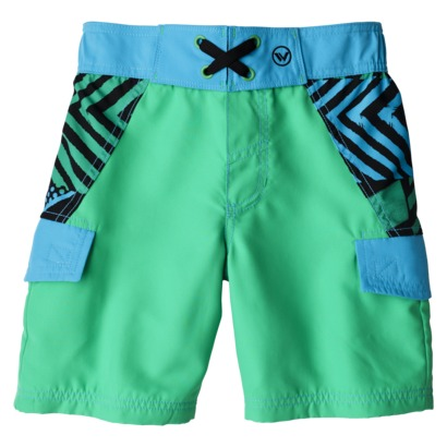 Review Shaun White Board Shorts Exclusively At Target Hip Mamas Place