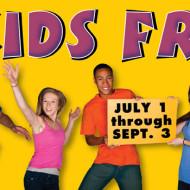 Newseum Washington D.C. Summer Fun Deal: FREE Admission for Kids!