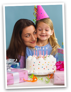 Birthday club for kids kmart toys r us hip mamas place birthday club for kids kmart toys r us bookmarktalkfo Images