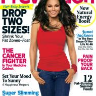 FREE Prevention Magazine Subscription