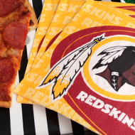 New Printable Coupons for your Football Party