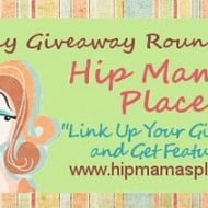 Tuesday Giveaway Linky (Week of 9/18)- Come Link Up Your Giveaways Or Enter Some!