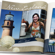 Shutterfly: Save Up to 50% Off + 50 FREE Photo Prints for New Customers