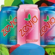 FREE Zevia 6-Pack Soda Pop at Whole Foods Market