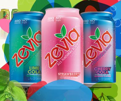 graphic relating to Whole Foods Printable Coupons identified as No cost Zevia 6-Pack Soda Pop at Total Foodstuff Sector- Hip Mamas
