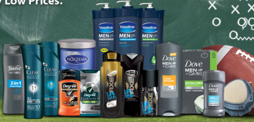graphic about Unilever Printable Coupons titled Refreshing Printable Discount coupons against Unilever: Axe, Distinct Mens, Dove