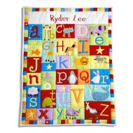 Holiday Gift Ideas from PersonalCreations.com: Personalized Items For Everyone on Your Gift List
