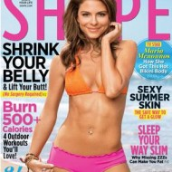 FREE Two-Year Shape Magazine Subscription (Available Again!)
