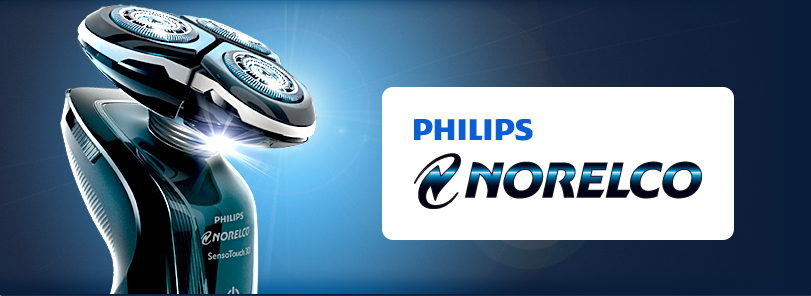 Great gift idea for men philips norelco do it yourself hair from a clean shave to a good trim philips norelco has a great line of mens shaving and grooming products that help guys look their best at great prices solutioingenieria Choice Image