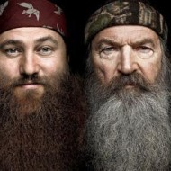 """House Party: Apply To Host A Duck Dynasty """"Ducked Out"""" House Party on Feb 23rd"""