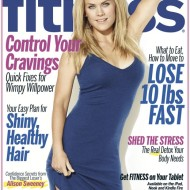 Free One Year Subscription to Fitness Magazine