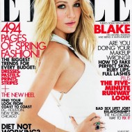 More FREE Magazine Subscriptions: ELLE Magazine, Parenting School Years + More!