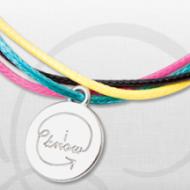 FREE Bracelet from U by Kotex